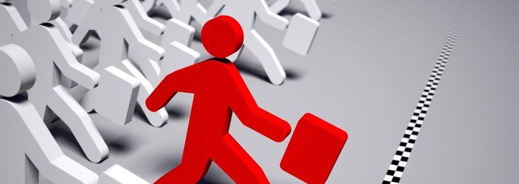 recolocação emprego carreira empregabilidade