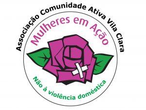 ASSOCIAÇÃO COMUNIDADE ATIVA VILA CLARA